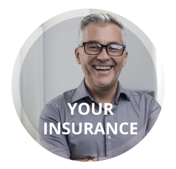 CTA2 insurance Northview 100818