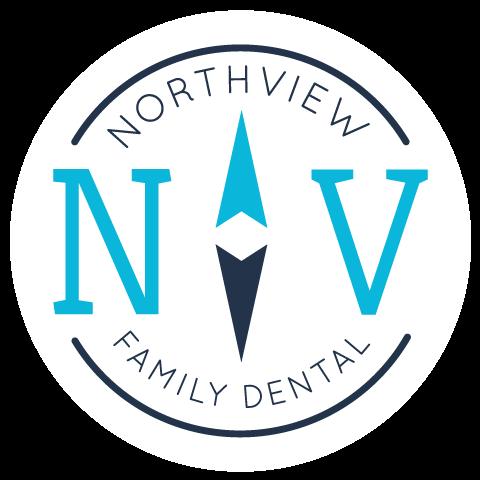 NorthView Family Dental