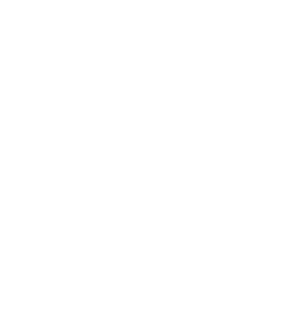 Logo white Northview 100818