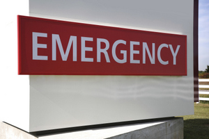Things to Keep In Mind Should You Face a Dental Emergency
