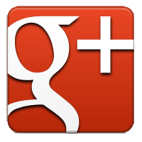 Visit Northview on Google+